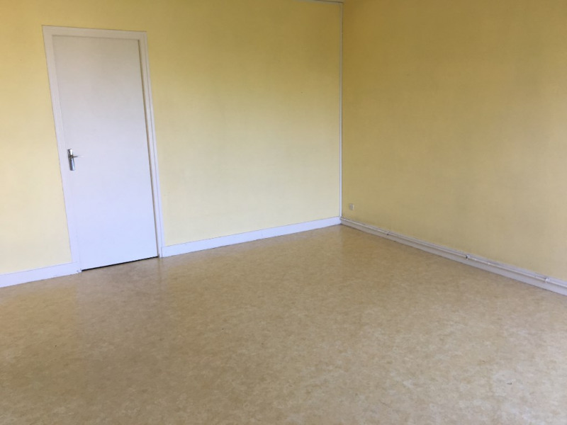 Sale apartment Chartres 139000€ - Picture 4