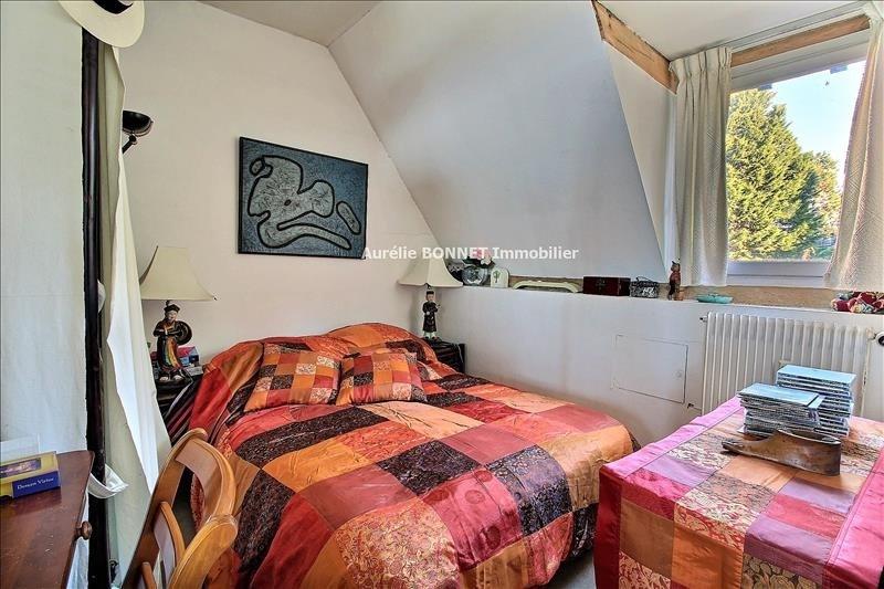 Sale apartment Tourgeville 158000€ - Picture 4