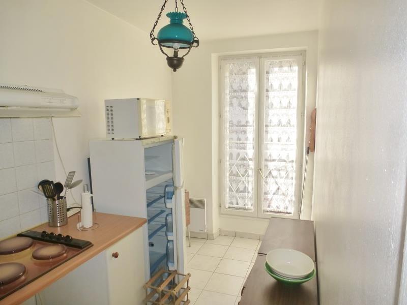 Vente appartement Le perreux sur marne 202000€ - Photo 4