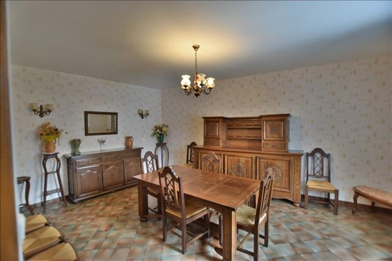 Sale house / villa Bruges capbis mifaget 122000€ - Picture 3