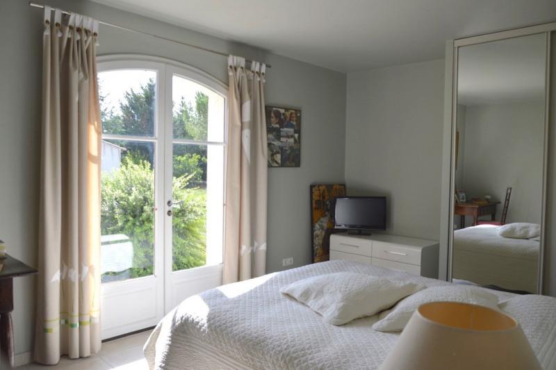 Vente maison / villa Fuveau 1100000€ - Photo 5