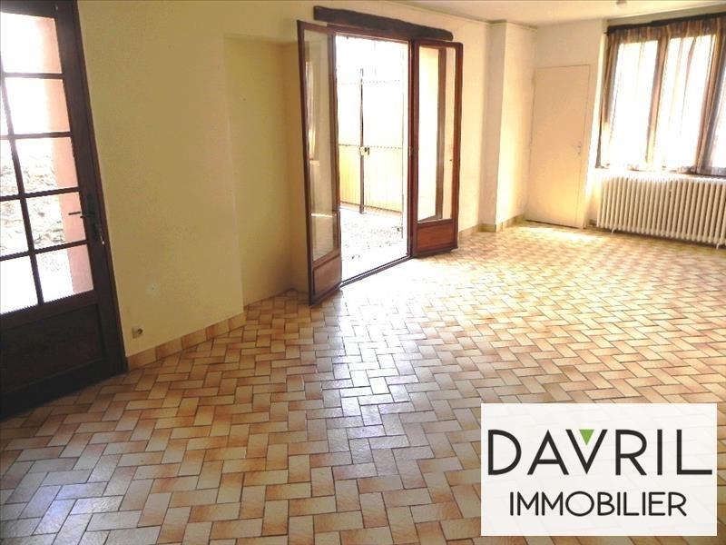 Revenda casa Andresy 289000€ - Fotografia 4