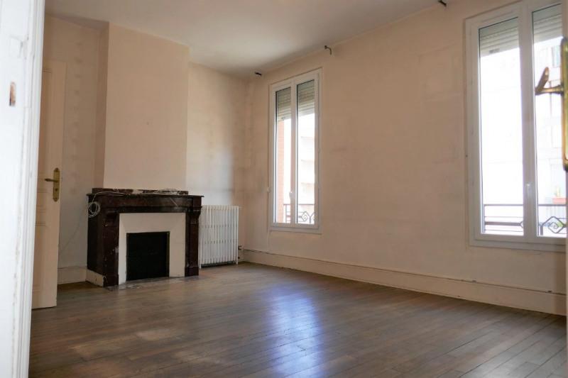 Location maison / villa Toulouse 1393€ CC - Photo 5