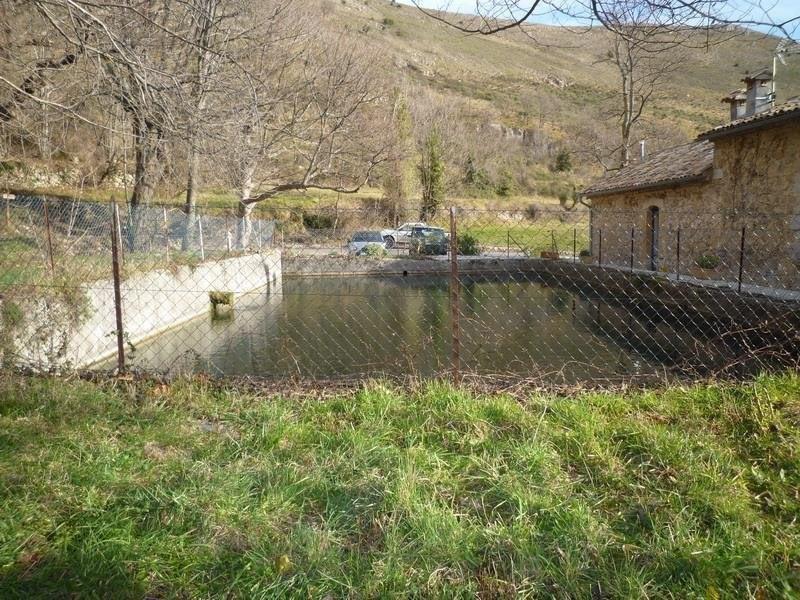 Vente de prestige maison / villa Tourrettes-sur-loup 4000000€ - Photo 2