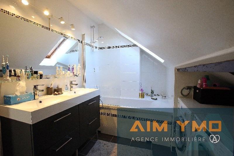 Vendita appartamento Colmar 249000€ - Fotografia 6