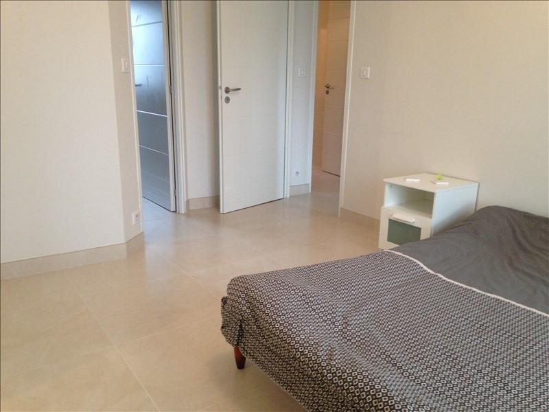 Sale house / villa Saint herblain 495500€ - Picture 4
