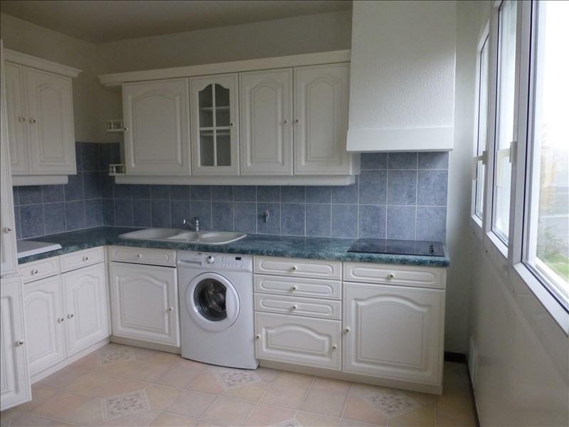Revenda apartamento Villennes sur seine 239000€ - Fotografia 3