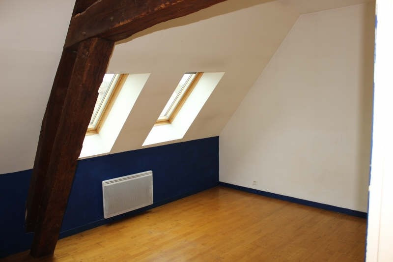 Vente appartement Coulommiers 225 000€ - Photo 7
