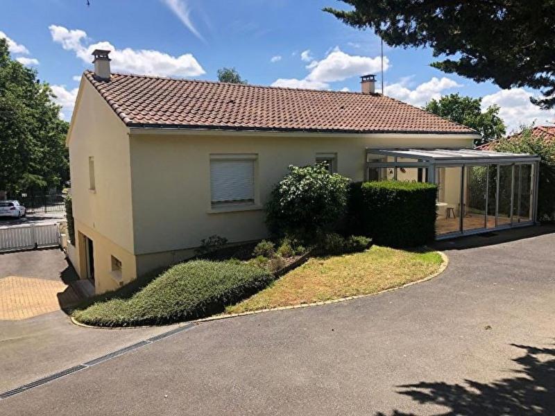 Sale house / villa La seguiniere 169530€ - Picture 6