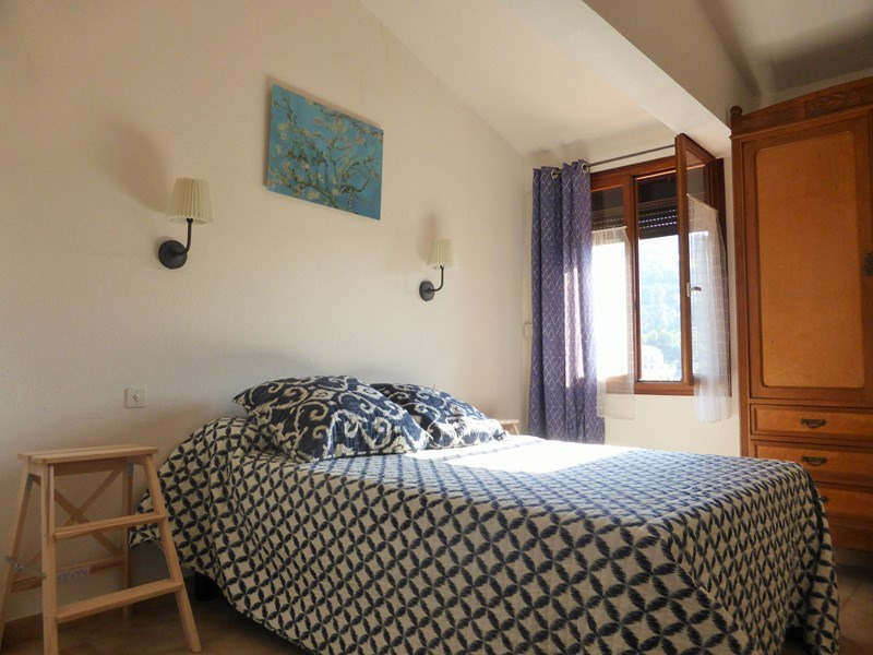 Vacation rental apartment Collioure 469€ - Picture 5