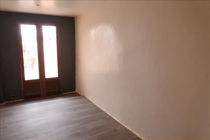 Rental house / villa Bourg de peage 420€ CC - Picture 4
