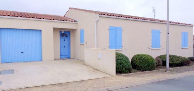 Vente maison / villa La rochelle 232800€ - Photo 5