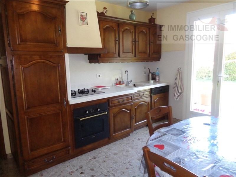 Vente maison / villa Auch 285000€ - Photo 3