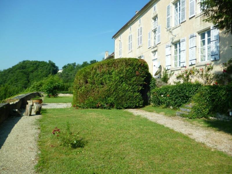 Deluxe sale house / villa Perigueux 495000€ - Picture 1