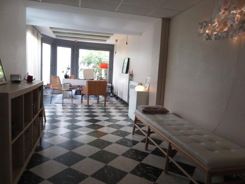 Location local commercial Malo les bains 450€ HT/HC - Photo 2