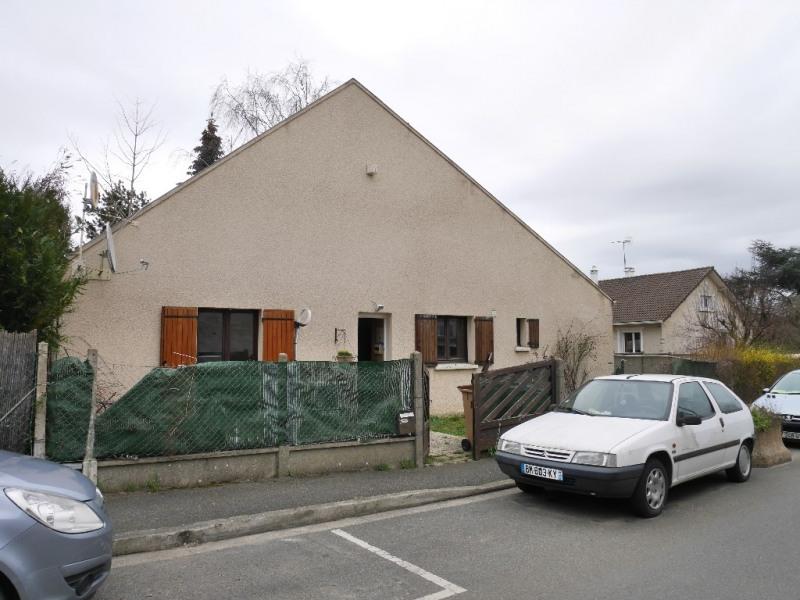 Sale house / villa Issou 198000€ - Picture 1