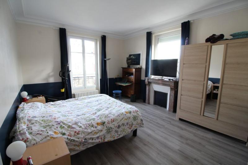 Sale house / villa Meaux 550000€ - Picture 10