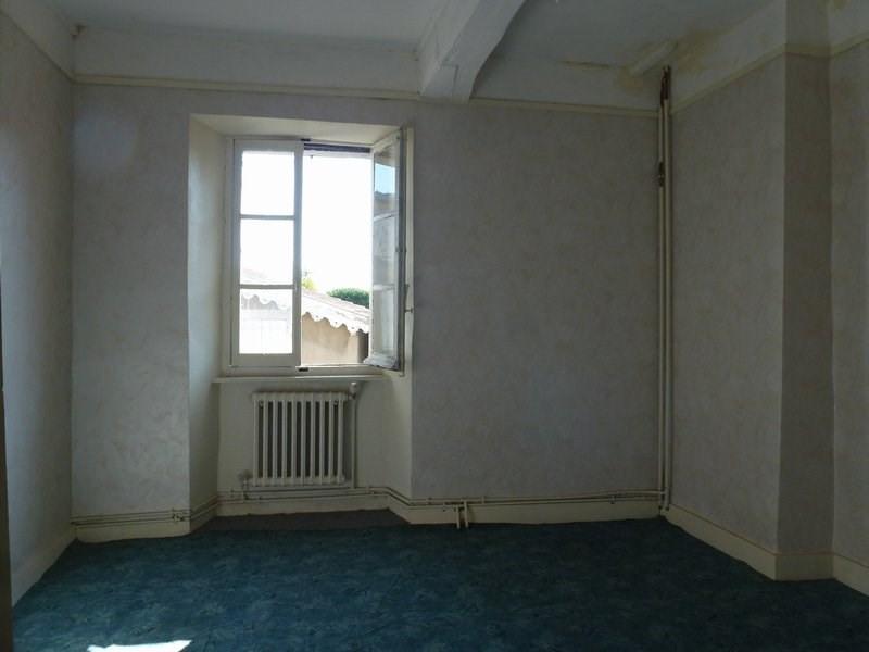 Sale house / villa St barthelemy de vals 165000€ - Picture 9