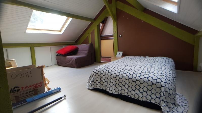 Sale house / villa Le plessis trevise 495000€ - Picture 3