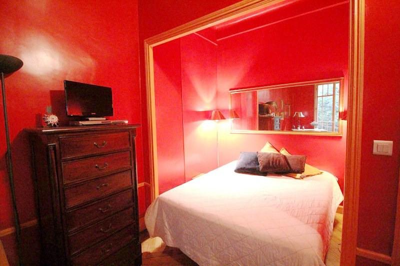 Vente appartement Nice 158000€ - Photo 7