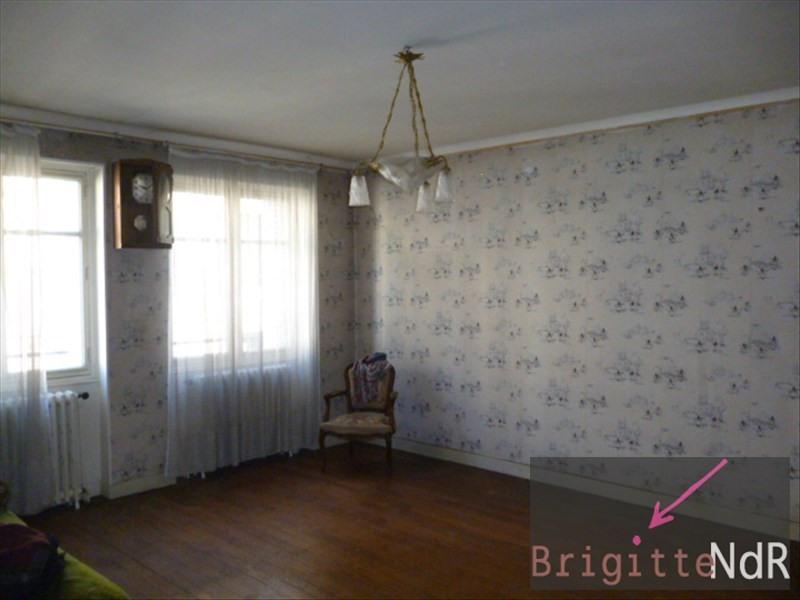 Vente maison / villa Aixe sur vienne 101000€ - Photo 4