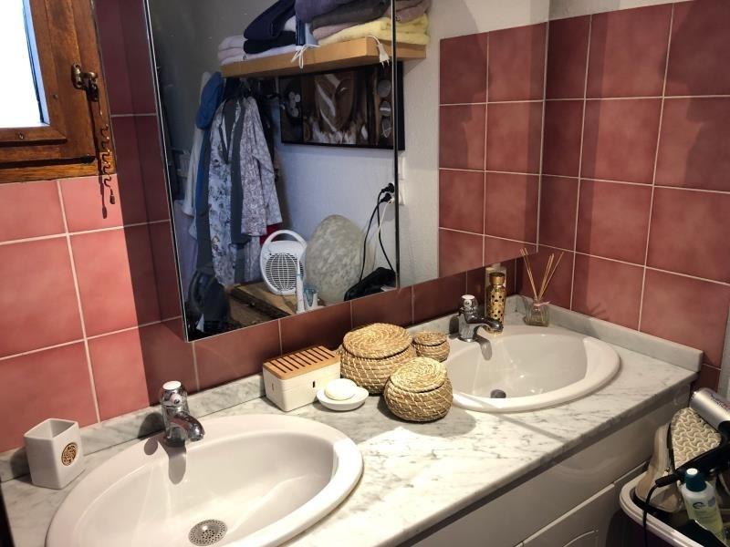 Vente appartement Strasbourg 262500€ - Photo 5