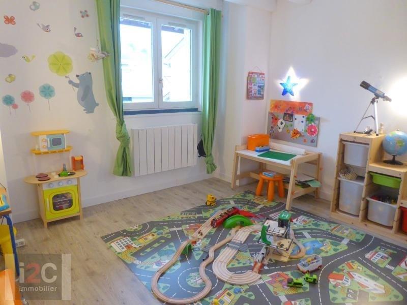 Vente maison / villa Divonne les bains 790000€ - Photo 7