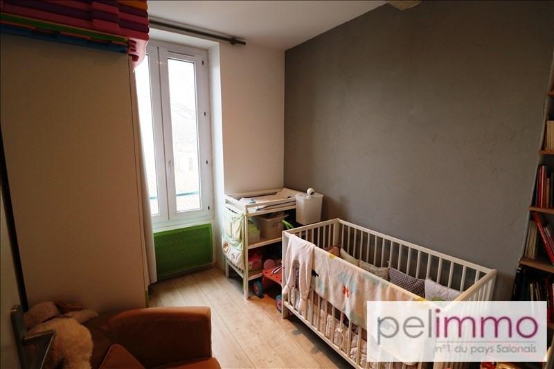Vente maison / villa Eyguieres 249000€ - Photo 8