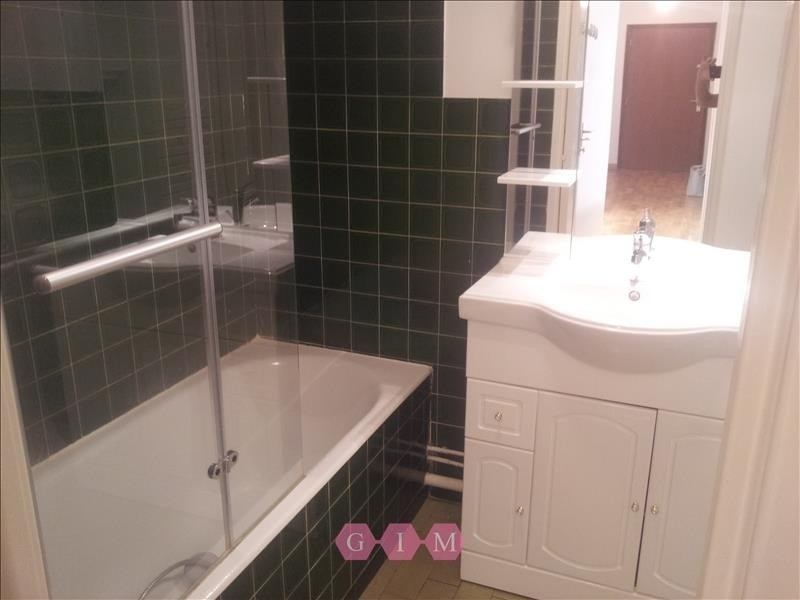 Vente appartement Andresy 265 000€ - Photo 5