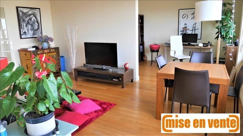 Sale apartment Bry sur marne 384000€ - Picture 3