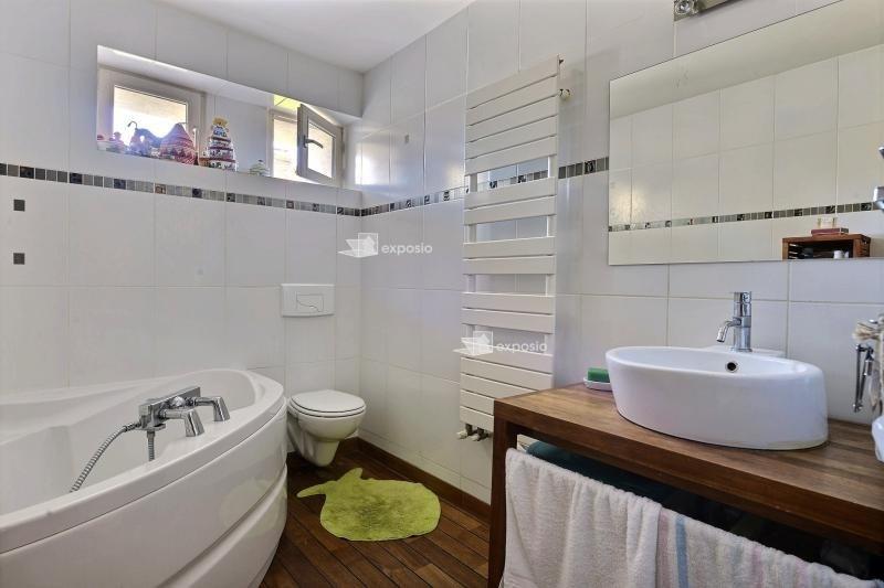 Venta  casa Cergy 658000€ - Fotografía 6