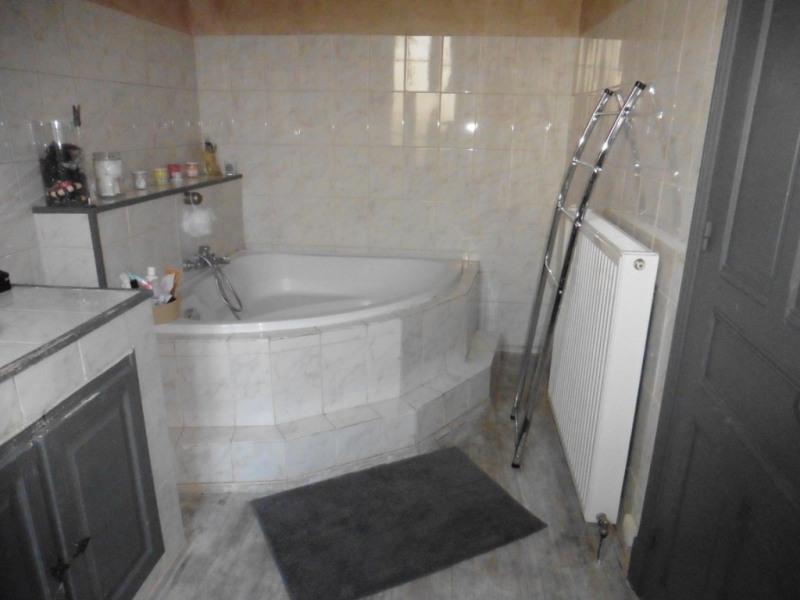 Vente maison / villa Montargis 265000€ - Photo 9