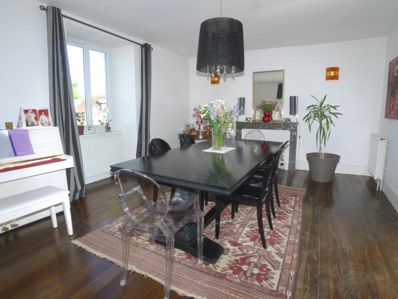 Vente maison / villa La coquille 299000€ - Photo 2