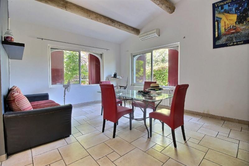 Vente maison / villa Bellegarde 232000€ - Photo 2
