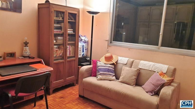 Vente de prestige appartement Fontenay sous bois 507000€ - Photo 10