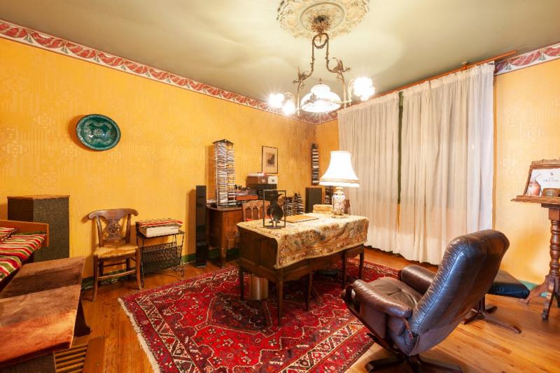 Sale house / villa Aire sur l adour 258000€ - Picture 10