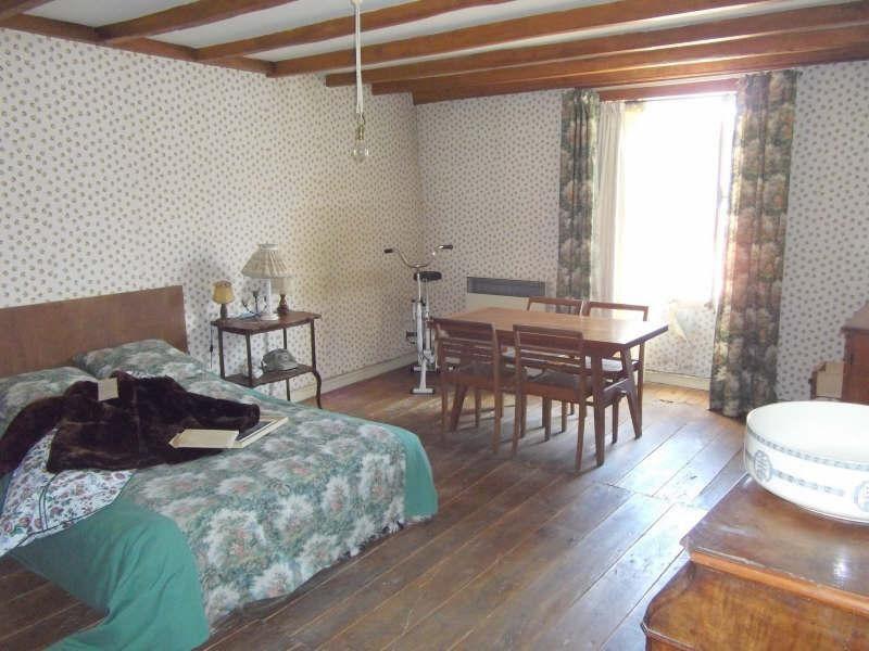 Vente maison / villa Aigre 147000€ - Photo 12