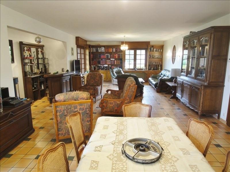Sale house / villa Arras 373500€ - Picture 2