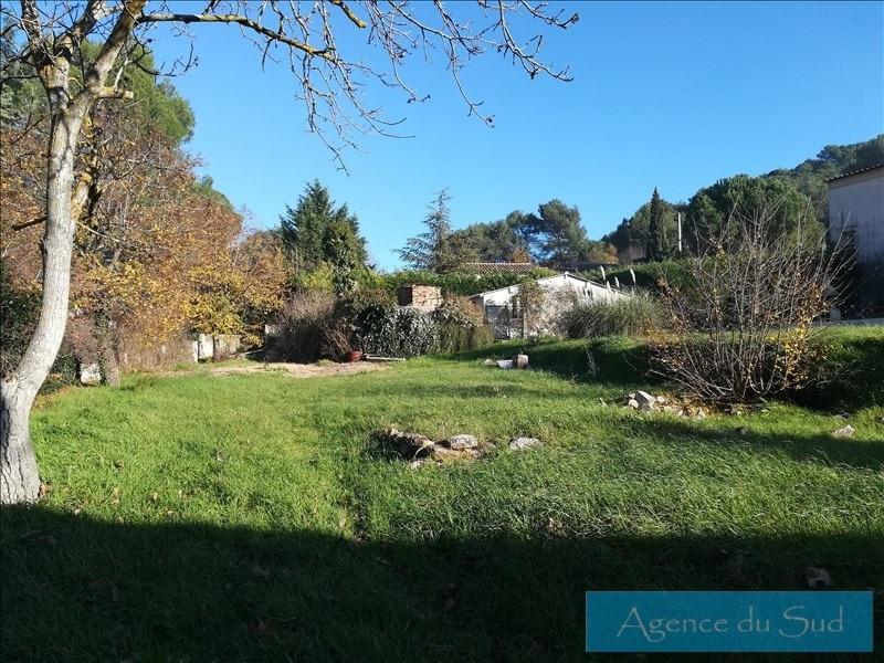 Vente maison / villa La destrousse 395000€ - Photo 1