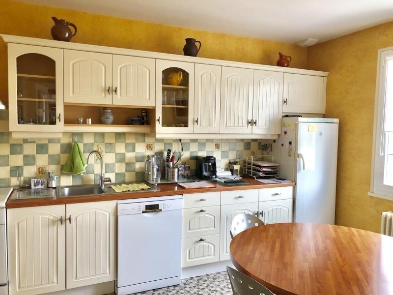 Vente maison / villa Vitre 178075€ - Photo 4