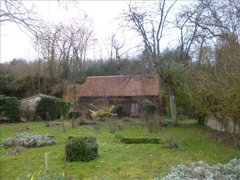 Vente maison / villa Nogent le roi 346500€ - Photo 4