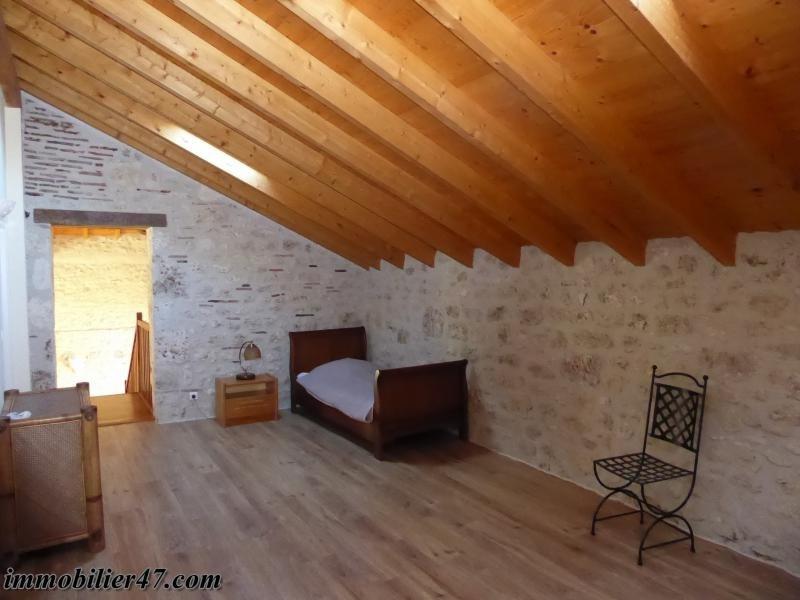 Vente de prestige maison / villa Prayssas 540000€ - Photo 15