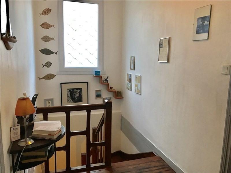 Sale house / villa St brieuc 133985€ - Picture 7