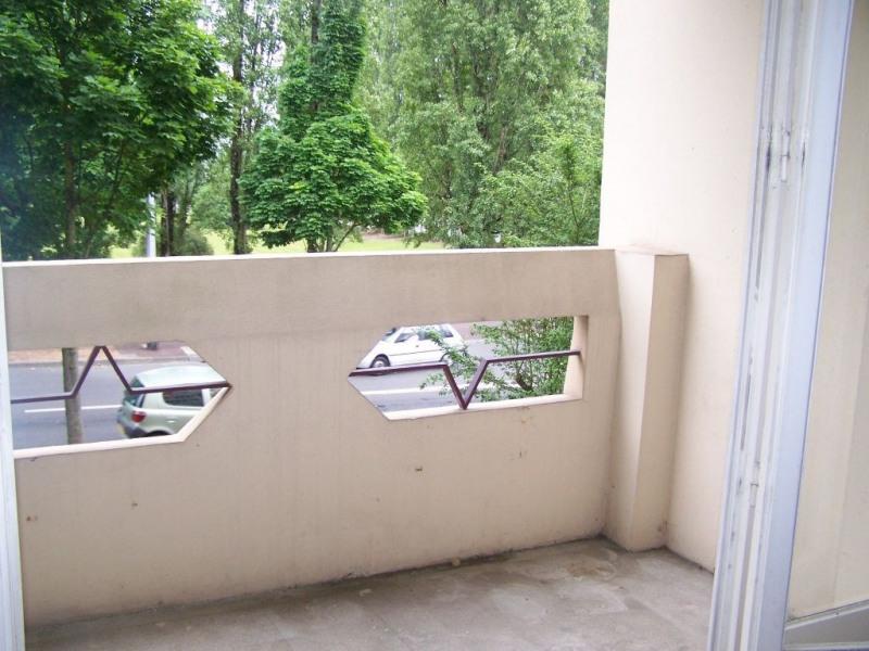 Location appartement Limoges 545€ CC - Photo 5