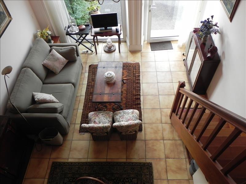 Sale apartment Perros guirec 151960€ - Picture 2