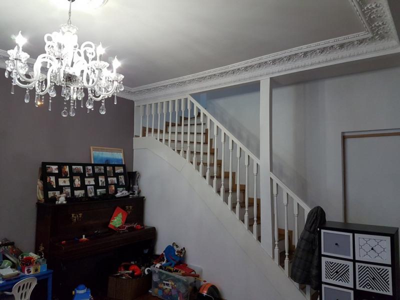 Vente de prestige maison / villa Nogent-sur-marne 869000€ - Photo 8
