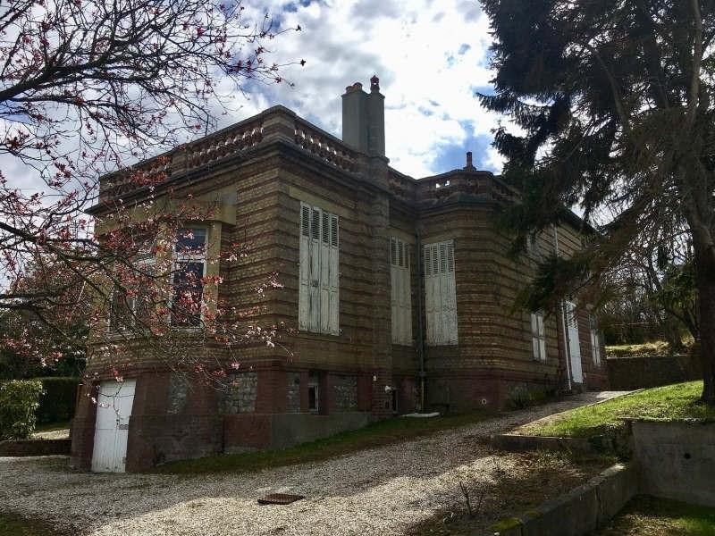 Vente de prestige maison / villa Villers sur mer 842000€ - Photo 2