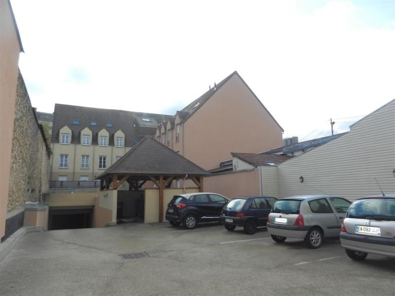 Vente appartement Epernon 165000€ - Photo 9