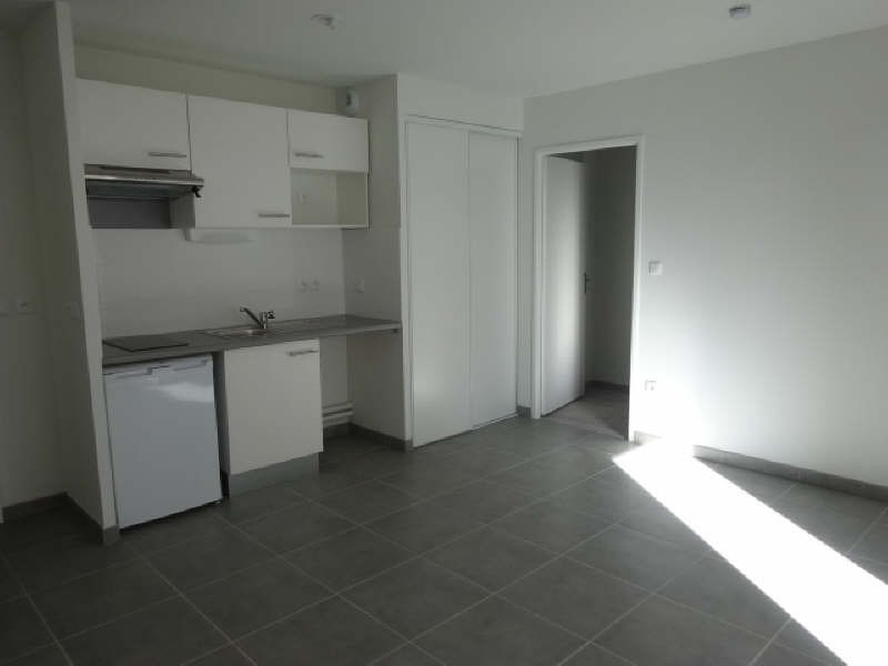 Location appartement Toulouse 589€ CC - Photo 3