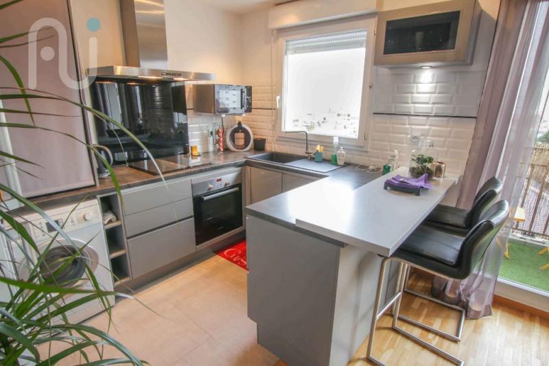 Revenda apartamento Asnieres sur seine 299000€ - Fotografia 2